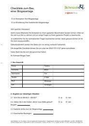 Ihre Anfrage140 KB - Biogasanlagen - Viessmann