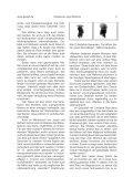 Christine Reinckens: Variationen des Wartens - geilart.de - Seite 2