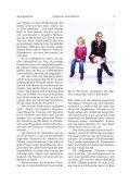 Christine Reinckens: Variationen des Wartens - geilart.de - Seite 3