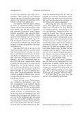 Christine Reinckens: Variationen des Wartens - geilart.de - Seite 4