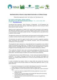 Read more... - Dairy Sustainability Website