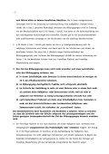 Verwaltungsvorschrift Schule Nr. 3/2011 - OSZ Farbtechnik und ... - Page 2