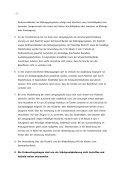 Verwaltungsvorschrift Schule Nr. 3/2011 - OSZ Farbtechnik und ... - Page 3