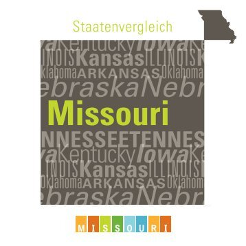 Missouri Partnership
