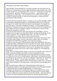 Schreiben von Frau Dr. Halbritter - Freundeskreis des Edith-Stein ...