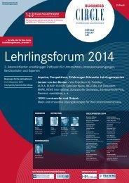 lehrlingsforum-2014-int