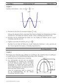 Vorschlag 2 - OSZ Farbtechnik und Raumgestaltung - Page 3