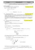Vorschlag 2 - OSZ Farbtechnik und Raumgestaltung - Page 5