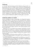 Judith Barben - VgT - Seite 5