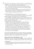 Judith Barben - VgT - Seite 6