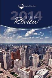 Year-In-Reveiw_2014_web