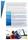 Unternehmen - Computerwoche - Seite 4