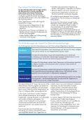 Unternehmen - Computerwoche - Seite 5
