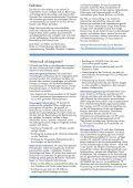 Unternehmen - Computerwoche - Seite 7