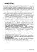 genre - Seite 5