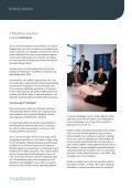 1 Multimedieskat 2 Ansættelsesretlige aspekter 3 ... - Plesner - Page 2