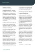 1 Multimedieskat 2 Ansættelsesretlige aspekter 3 ... - Plesner - Page 3