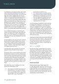 1 Multimedieskat 2 Ansættelsesretlige aspekter 3 ... - Plesner - Page 4