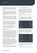1 Multimedieskat 2 Ansættelsesretlige aspekter 3 ... - Plesner - Page 5