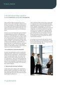 1 Multimedieskat 2 Ansættelsesretlige aspekter 3 ... - Plesner - Page 7