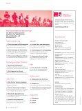 Chancengerechtigkeit oder Diskriminierung? - vpod-bildungspolitik - Seite 2