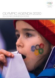olympic_agenda_2020-20-20_recommendations-eng