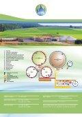 Biogasanlage SÖHNergy - UTS Biogas - Seite 2