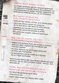 K.O.-Tropfen K.O.-Tropfen - Peter Behrens Schule - Seite 2
