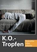 K.O.-Tropfen K.O.-Tropfen - Peter Behrens Schule - Seite 5