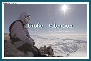 Abenteuer und Reisen - snowxplore