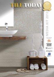 Tile Today - Infotile