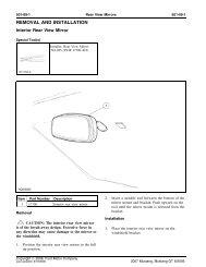 128-9061 Jensen VM9215BT Installation Manual.indd on jensen wiring harness, jensen vm9311ts wiring schematics, jensen vm9223 dvd player,