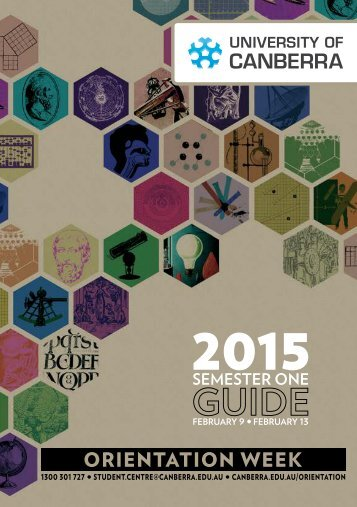 UCSS0149_2015-Orientation-Guide_WEB