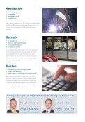 Contracting - Regionalgas Euskirchen - Seite 3