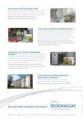 Contracting - Regionalgas Euskirchen - Seite 4