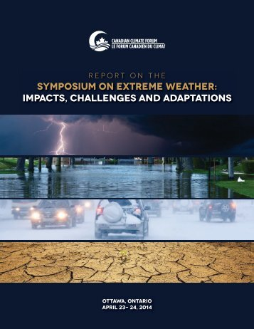 Extreme-Weather-Symposium-REPORT