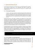 Scriptie - Page 6