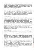 Scriptie - Page 7