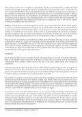 Ook in China kan een glazen muiltje staan wachten: sprookjes ... - Page 6