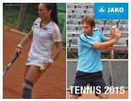 Tennis_folder_NL_web