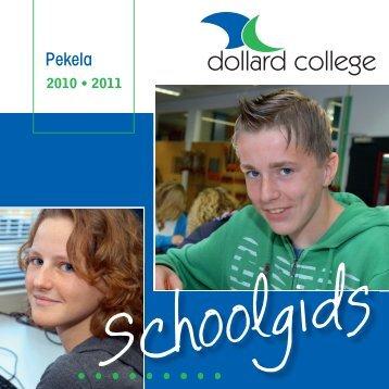 titel - Dollard College
