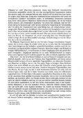 Tugenden und Absichten - Boris Hennig - Seite 4