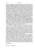 Tugenden und Absichten - Boris Hennig - Seite 5