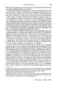 Tugenden und Absichten - Boris Hennig - Seite 6