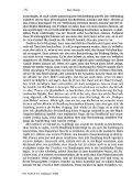 Tugenden und Absichten - Boris Hennig - Seite 7
