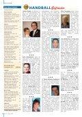HiN März 2010 - HG Winsen - Seite 2