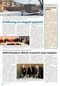HiN März 2010 - HG Winsen - Seite 4