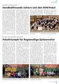 HiN März 2010 - HG Winsen - Seite 5