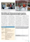 HiN März 2010 - HG Winsen - Seite 7