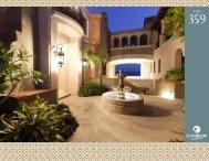 el dorado golf & beach club villa 359